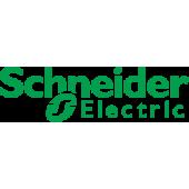 Schneider Xantrex Şarj Kontrol