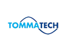 Tommatech