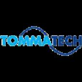 Tommatech Şarj Kontrol