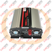 Carspa MS1200/12V İnverter