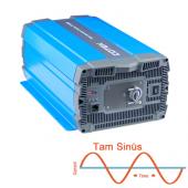 Cotek SP3000 İnverter (12-24-48V)