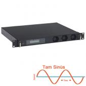 Cotek SR1000 İnverter (24-48V)