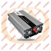 Jyins Modifiye Sinüs İnverter 2000W /12V