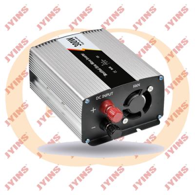 Jyins Modifiye Sinüs İnverter 300W /12V
