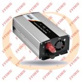 Jyins Modifiye Sinüs İnverter 600W /12V