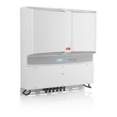 ABB PVI 12.5 Outdoor