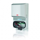 ABB PVI 3.0 Outdoor