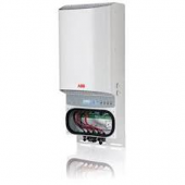 ABB PVI 3.6 Outdoor