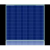 PV Paneller