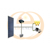 Solar Hazır Paket 2
