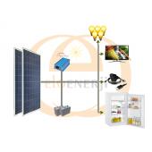 Solar Hazır Paket 5