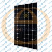 CWT300-60M Mono Kristal Panel 300Wp