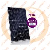 Lexron Mono Kristal Panel 310Wp
