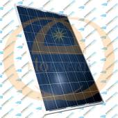 SN275-60P Poli Kristal Panel 275W