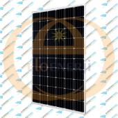 SN280-60M Mono Kristal Panel 280W