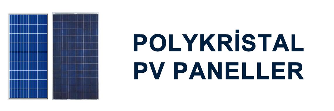 Poly Panel